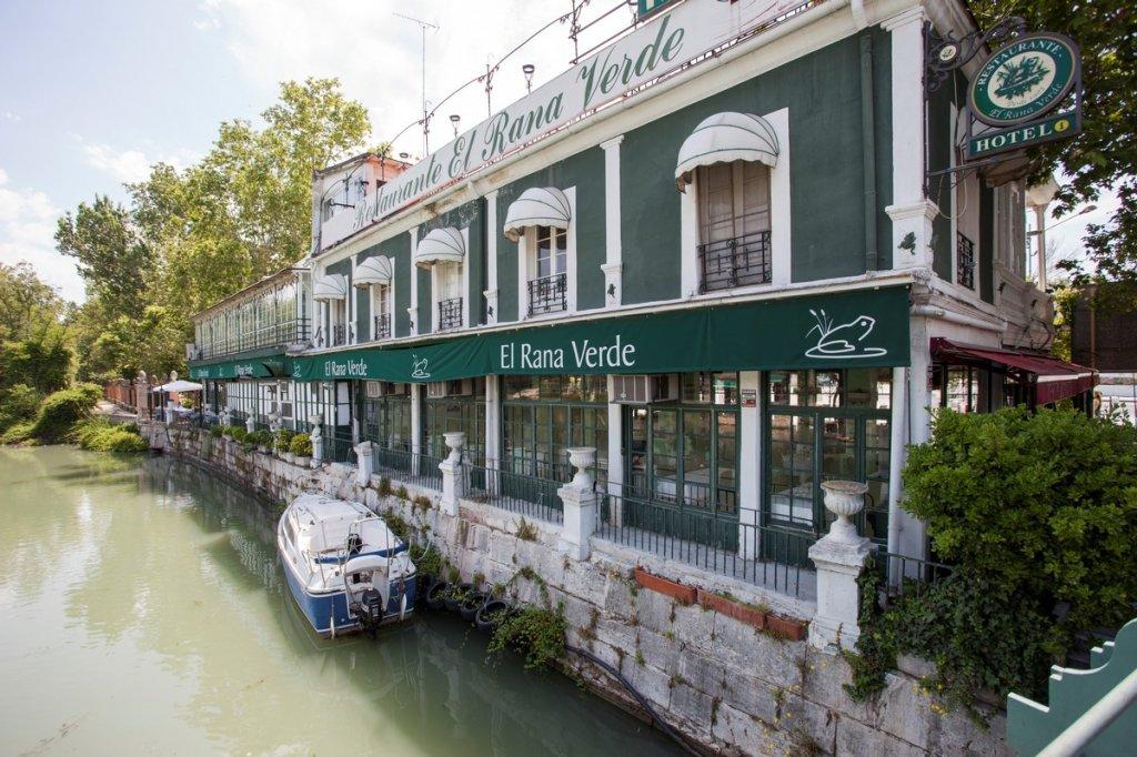 6093-restaurante-el-rana-verde-2016-6.jpg