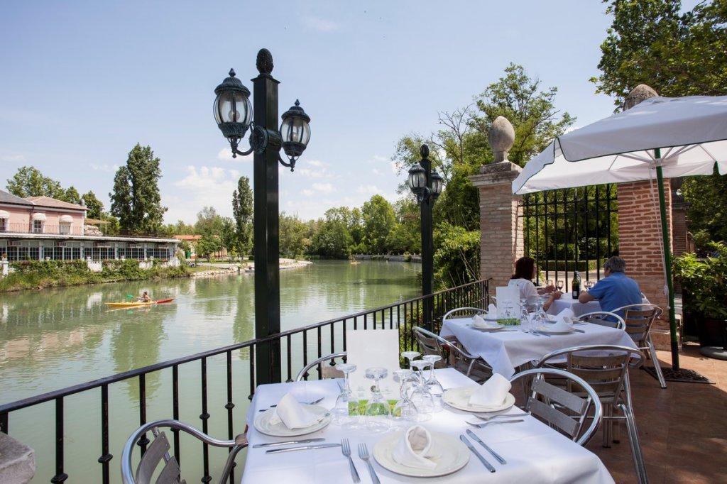 6093-restaurante-el-rana-verde-2016-7.jpg