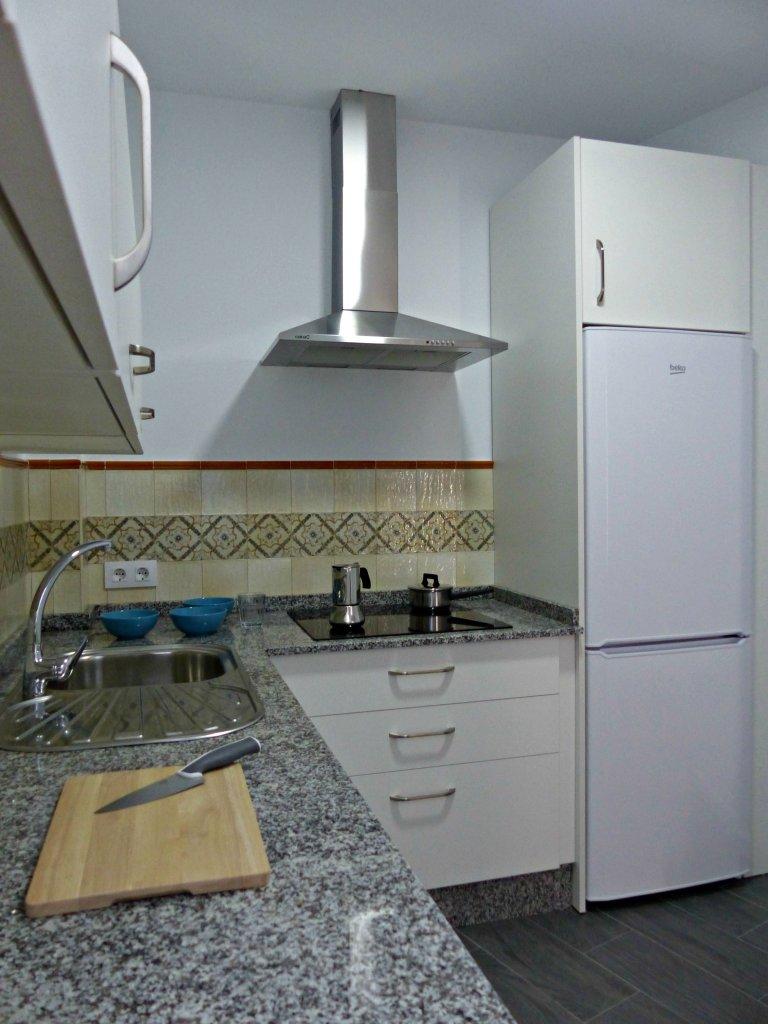 6279-cocina-1.jpg