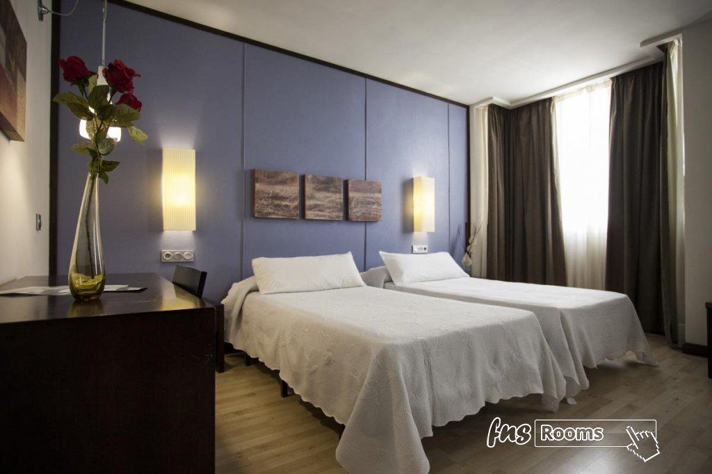 Hotel Emperatriz