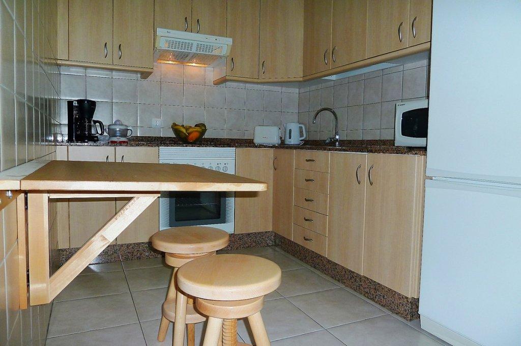 6643-1475056620_casa-rural-antonio-salamanca-jandia-9.jpg