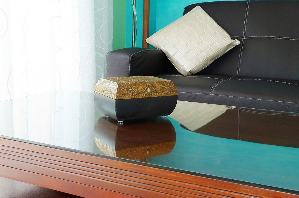 Apartamento Balcon de Jandia