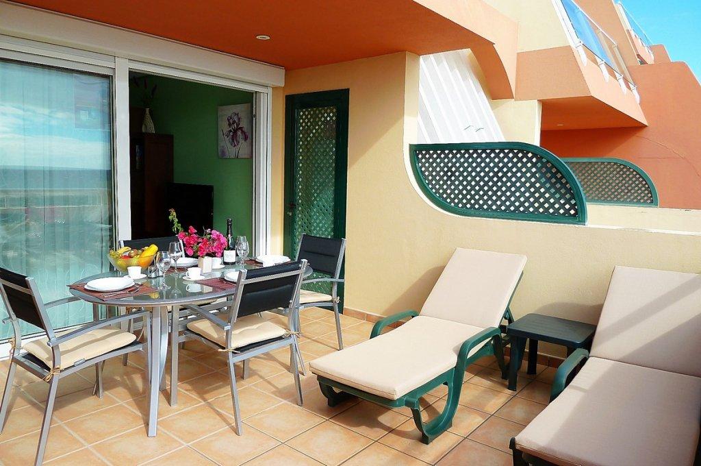6643-1475057512_casa-rural-antonio-salamanca-jandia-21.jpg