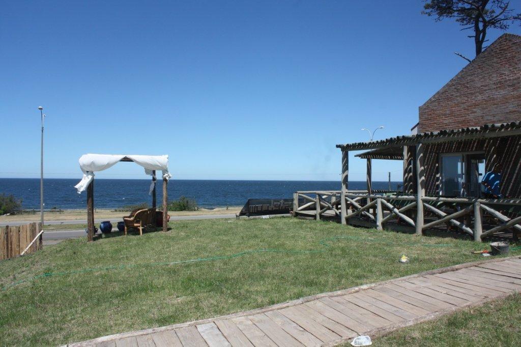 Hostel Punta del Este