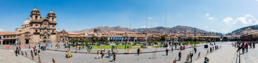 6738-1479375963_plaza_de_armas-_cusco-_per-_2015-07-31-_dd_53-56_pan.jpg