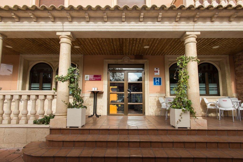 6758-1482332578_hotel-la-barca-6.jpg
