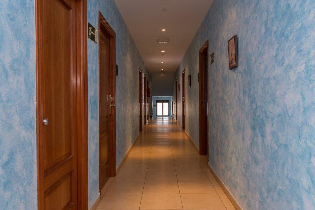 6758-1482335136_hotel-la-barca-11.jpg