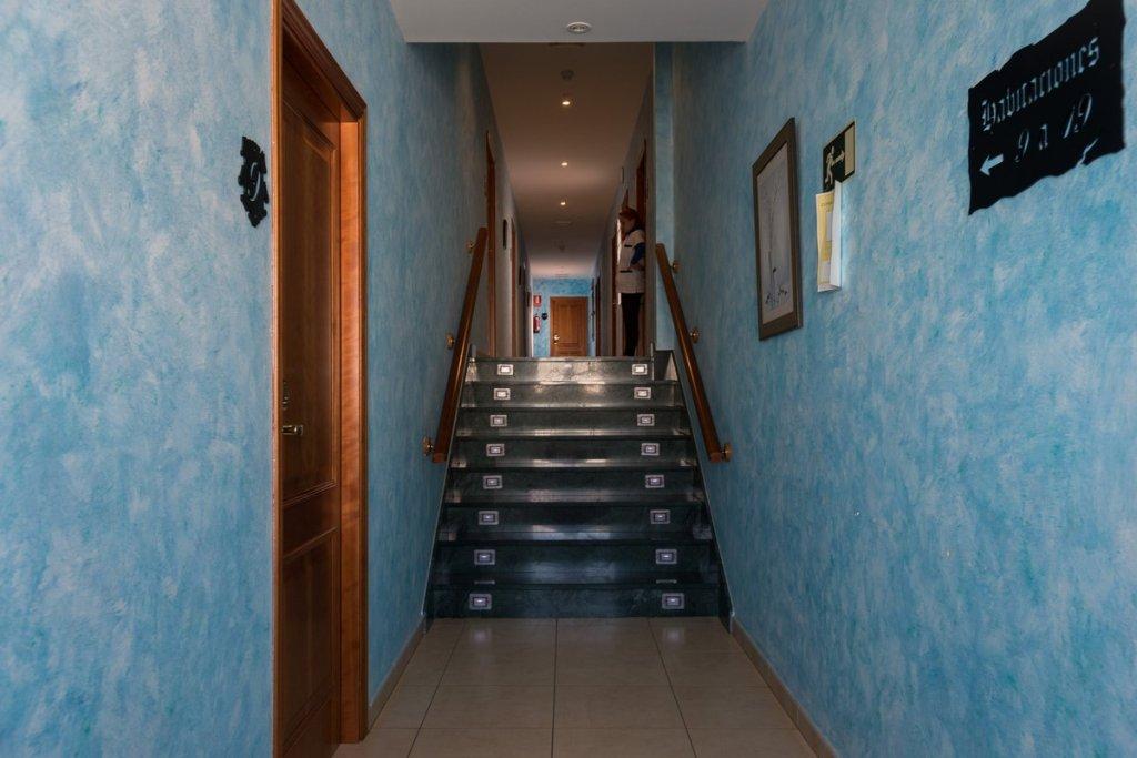 6758-1482335138_hotel-la-barca-12.jpg