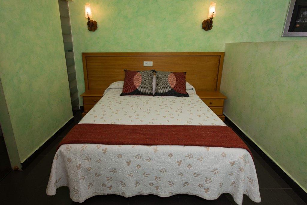 6758-1482335776_suite-con-hidromasaje-5.jpg