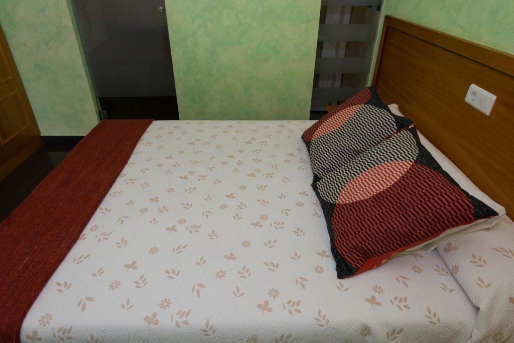 6758-1482335777_suite-con-hidromasaje-6.jpg