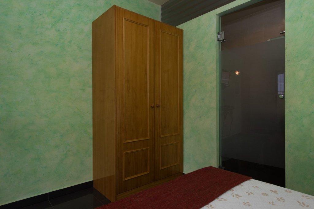 6758-1482335779_suite-con-hidromasaje-7.jpg