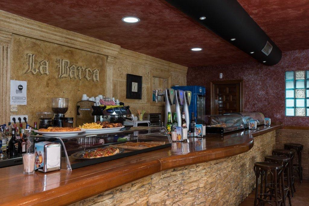 6758-1482403153_restaurante-cafeteria-la-barca-13.jpg