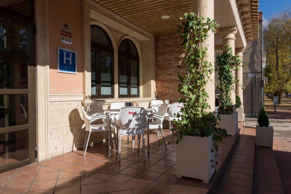 6758-1482403168_restaurante-cafeteria-la-barca-21.jpg