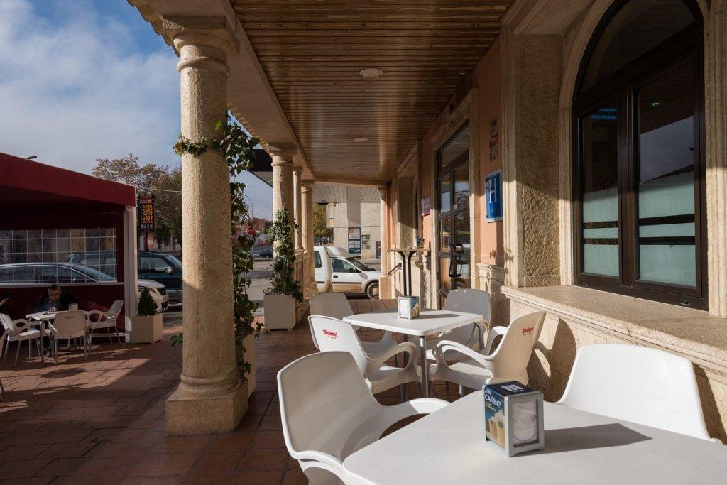 6758-1482403170_restaurante-cafeteria-la-barca-22.jpg