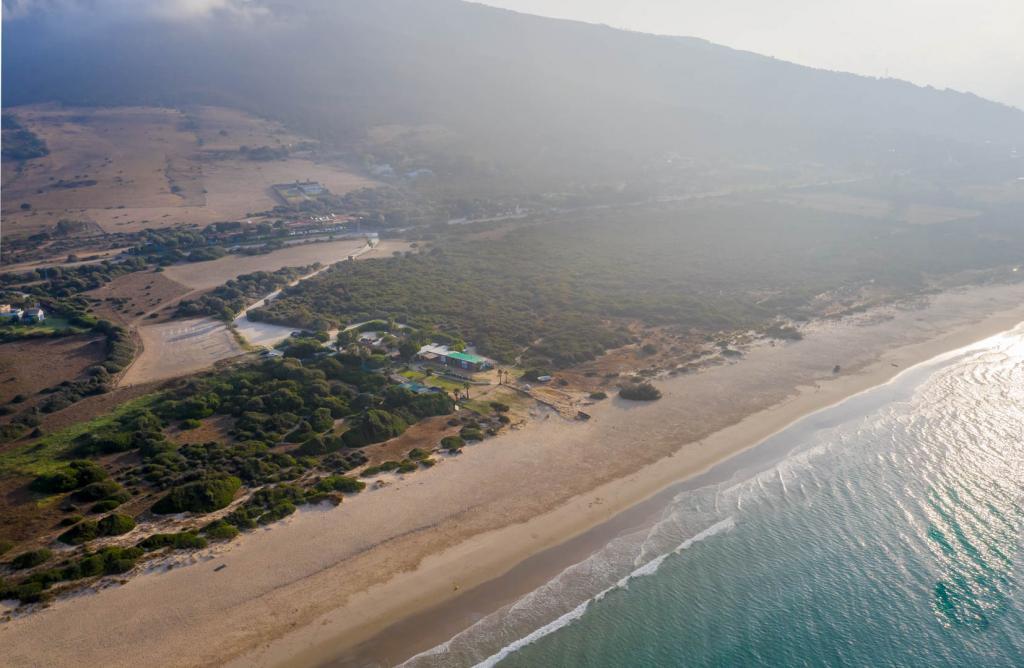Hotel Copacabana Beach Tarifa