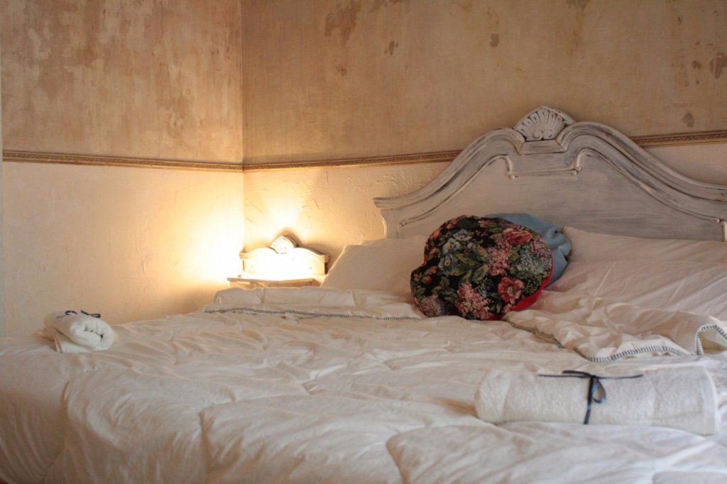 Bed Art Barcelona