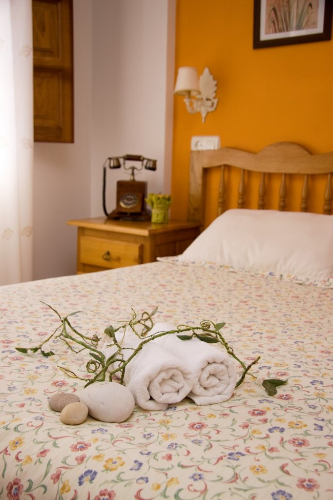 Astur Regal Hotel