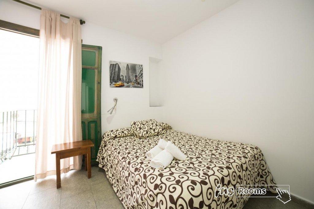 Hostal centro Algeciras