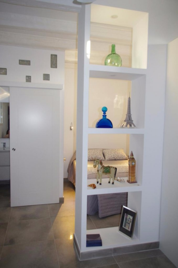 Homettel Home Madrid