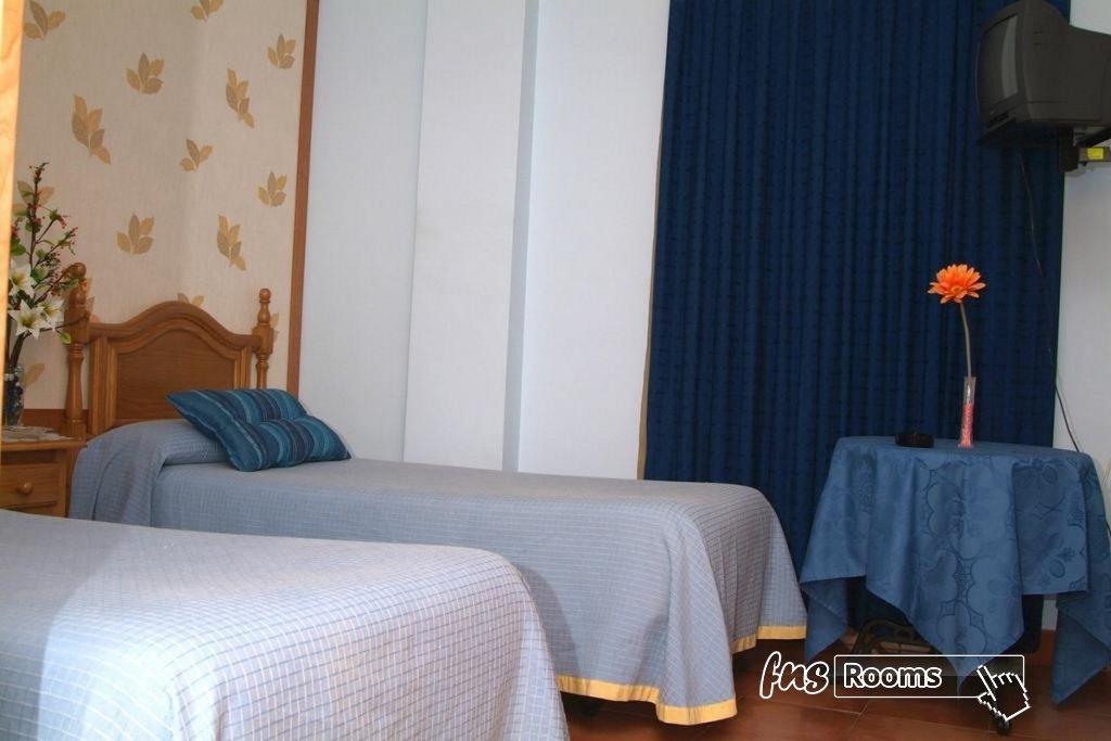 Hotel Casa Marchena