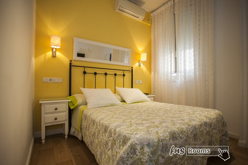 6823-1488276437_abba-rooms-madrid-24.jpg