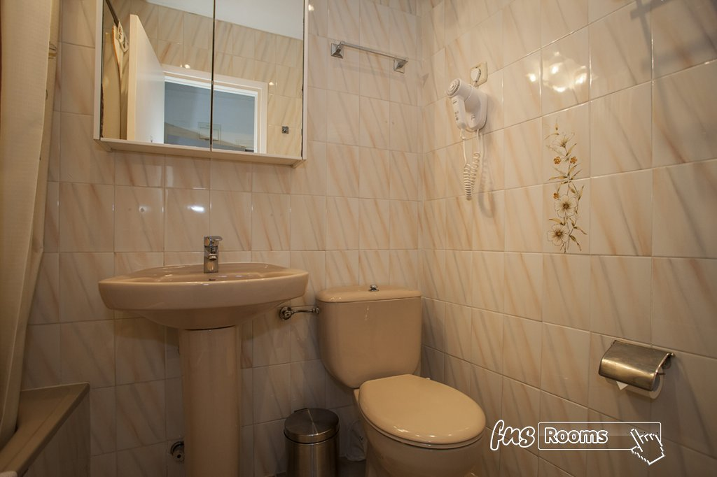 6823-1488276442_abba-rooms-madrid-2.jpg