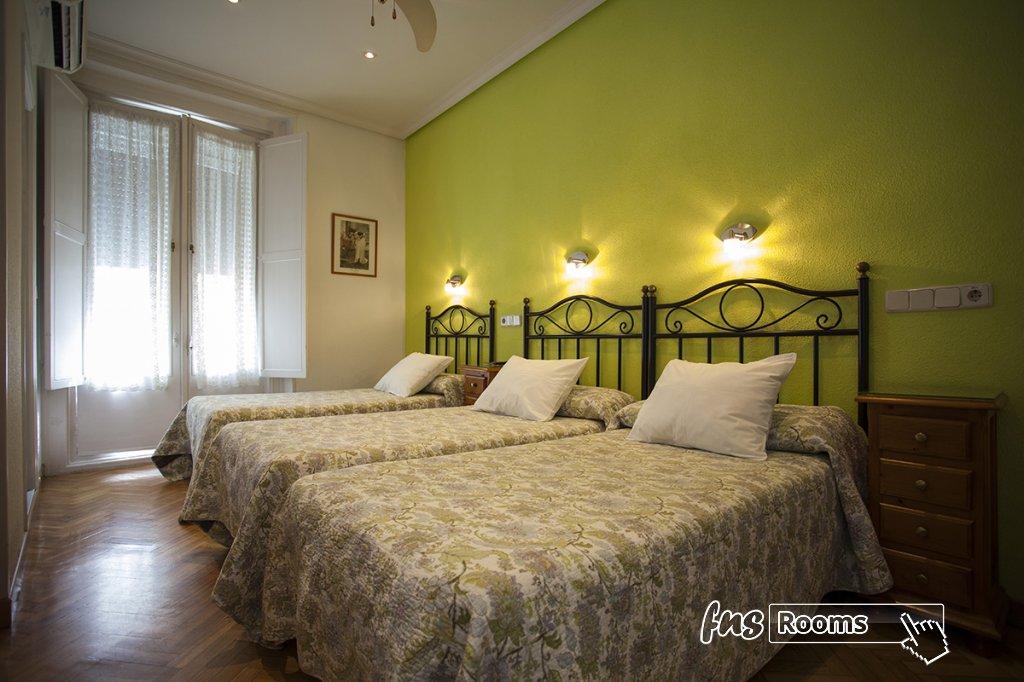 6823-1488276444_abba-rooms-madrid-28.jpg