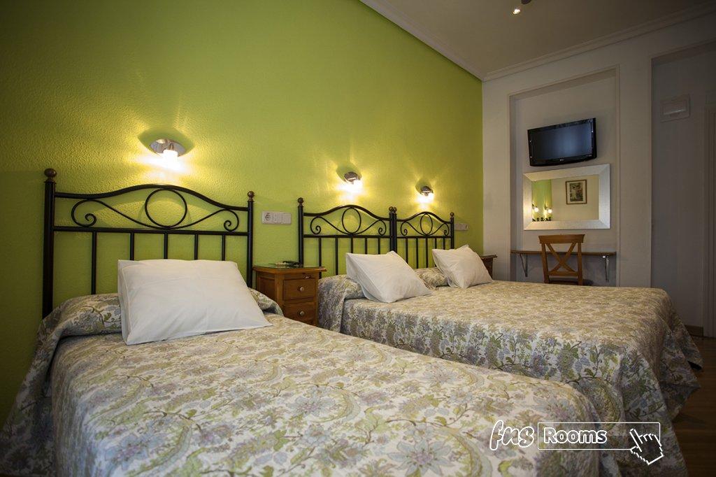 6823-1488276467_abba-rooms-madrid-29.jpg