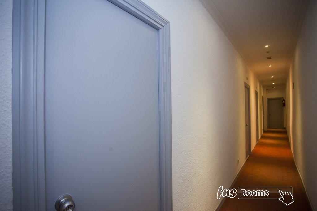 6823-1488276476_abba-rooms-madrid-38.jpg