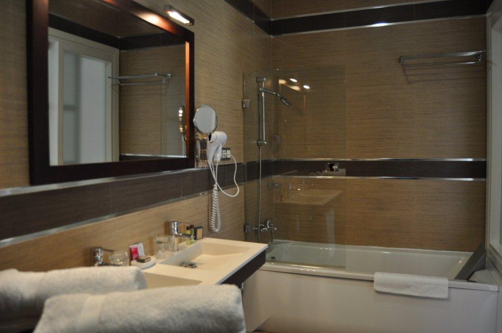 47 - Hoteles Tarifa