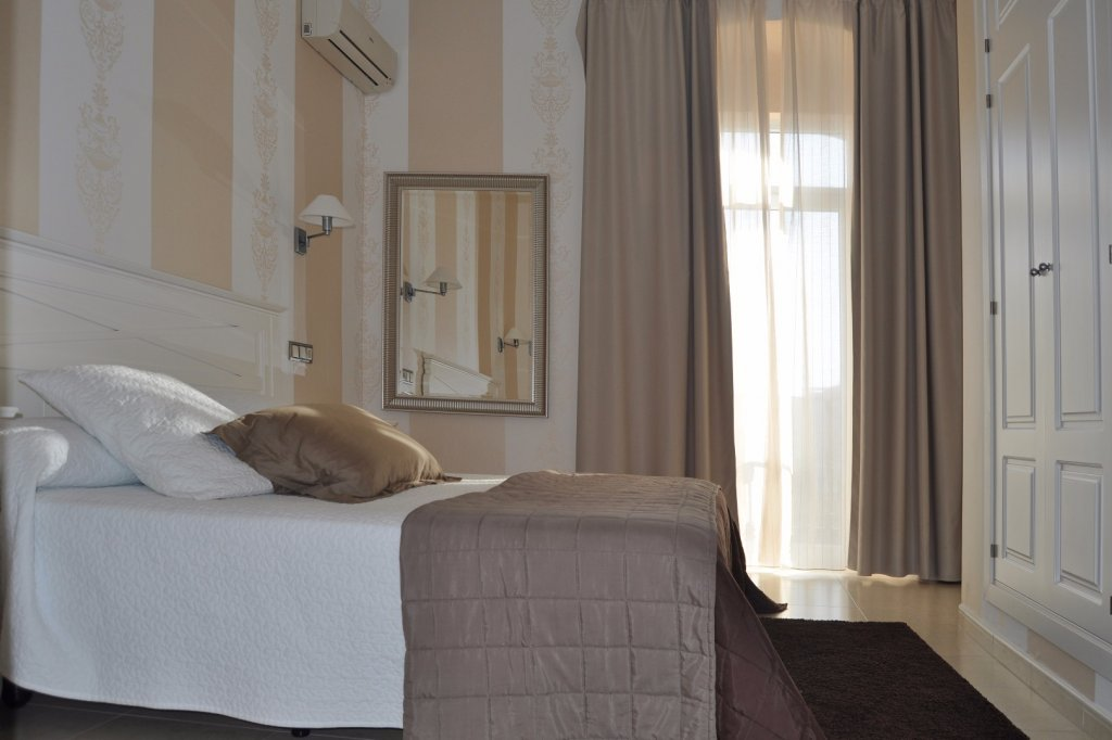 39 - Hoteles Tarifa