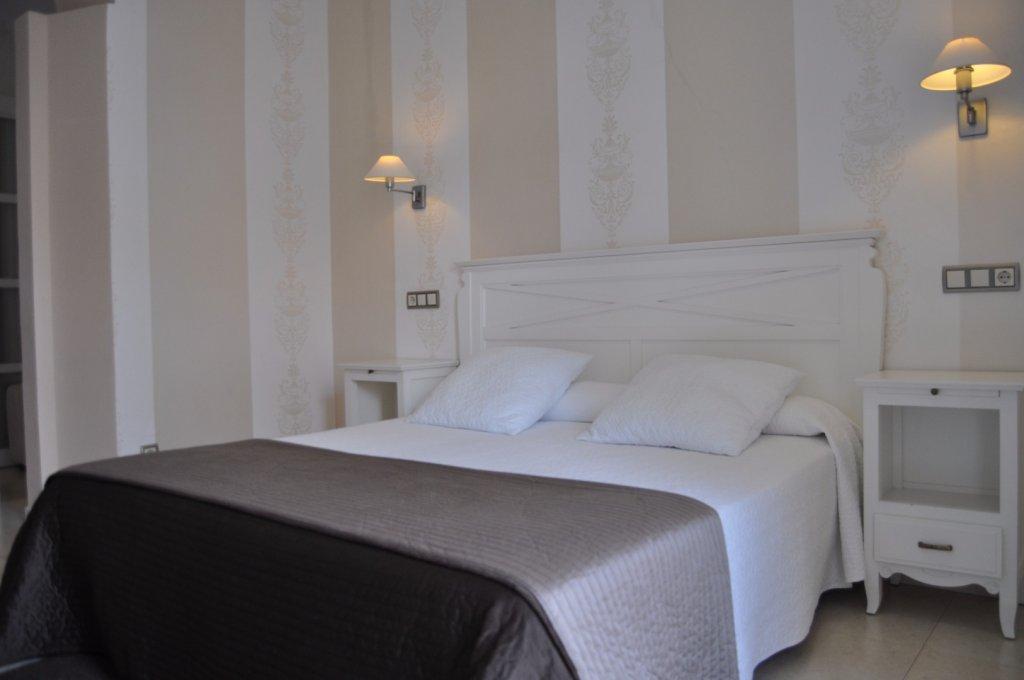 37 - Hoteles Tarifa