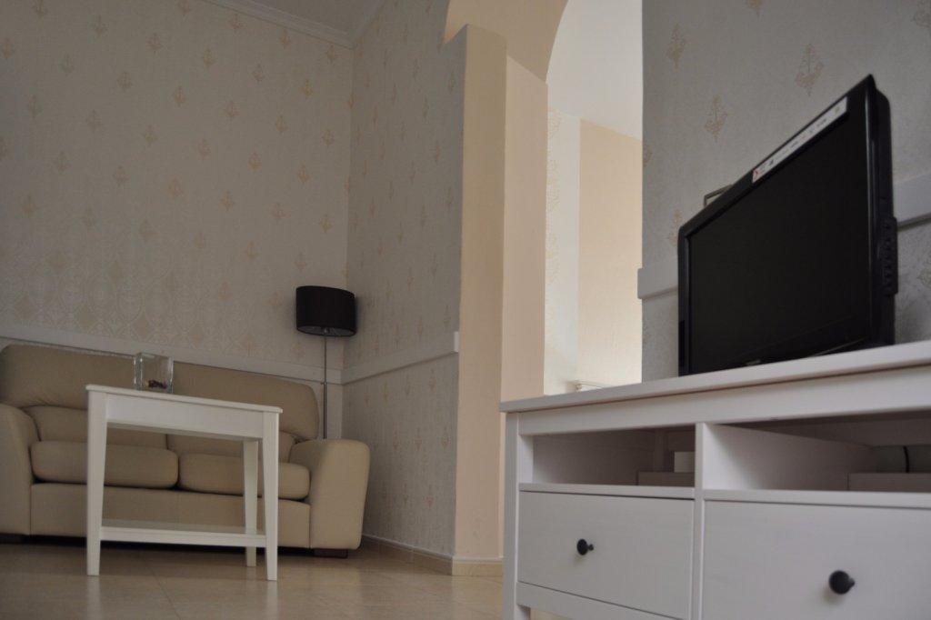 40 - Hoteles Tarifa