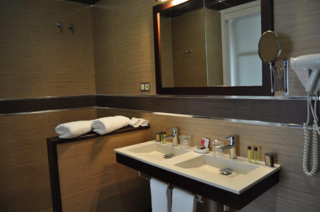 44 - Hoteles Tarifa