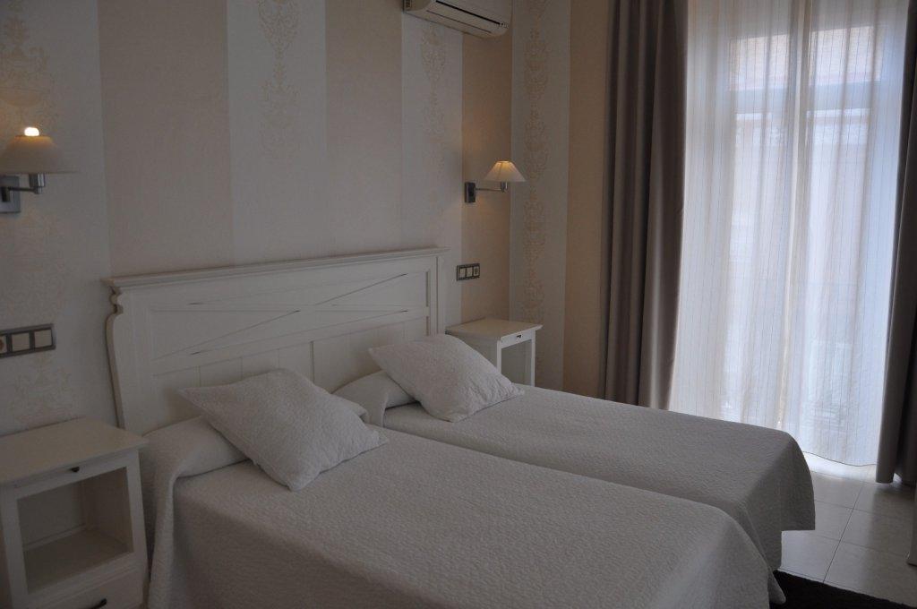 49 - Hoteles Tarifa