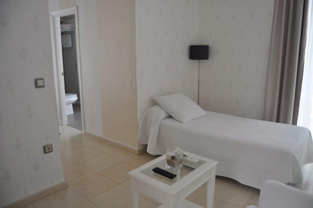 52 - Hoteles Tarifa