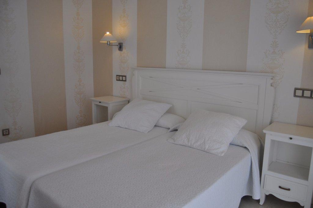 53 - Hoteles Tarifa