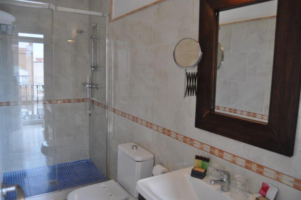 21 - Hoteles Tarifa