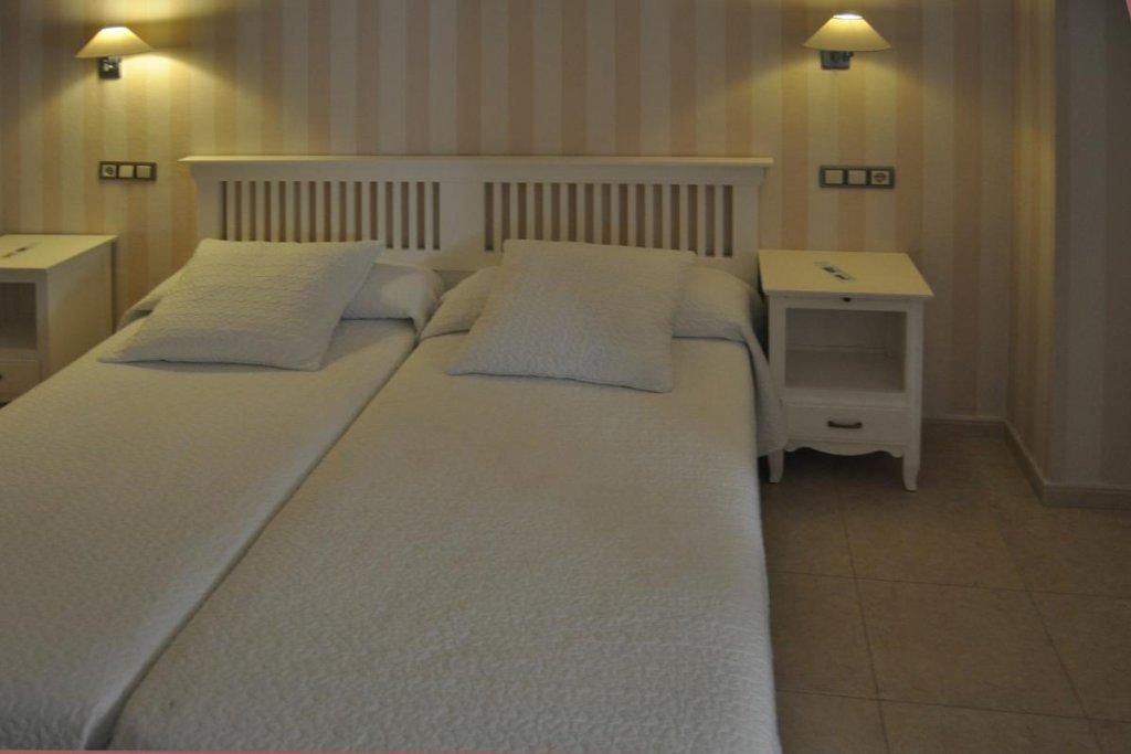 28 - Hoteles Tarifa