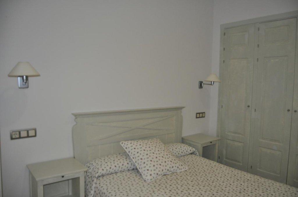 29 - Hoteles Tarifa
