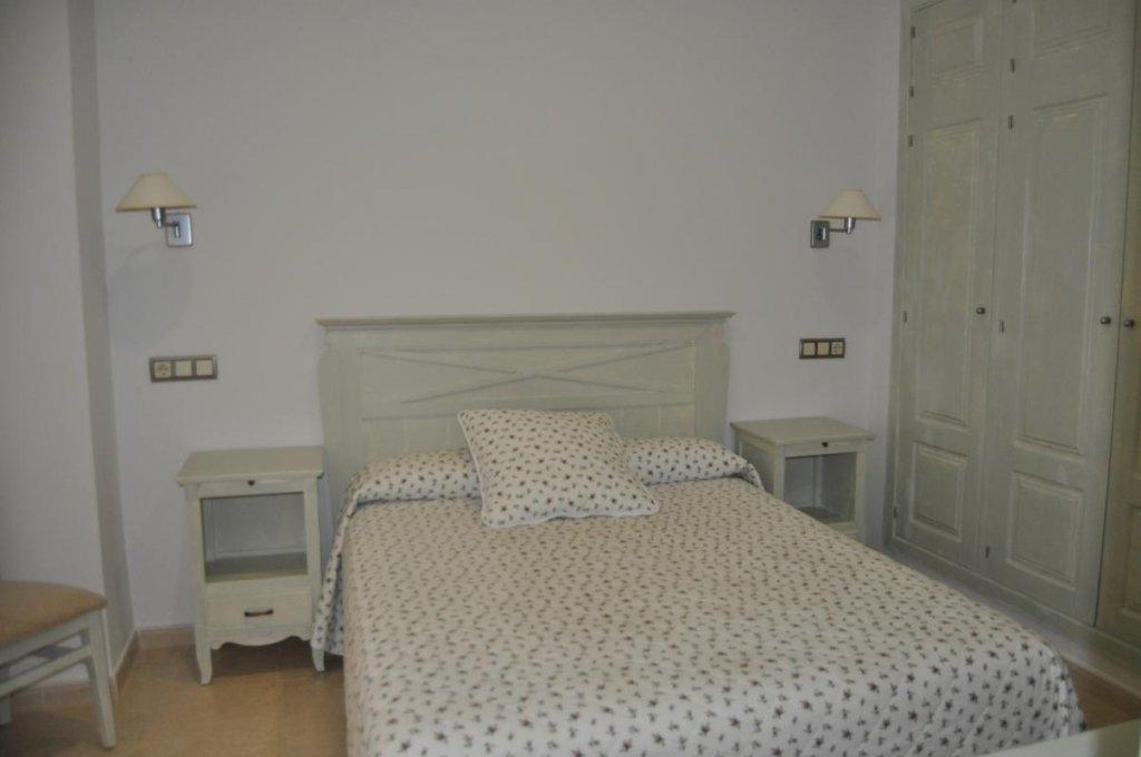 30 - Hoteles Tarifa