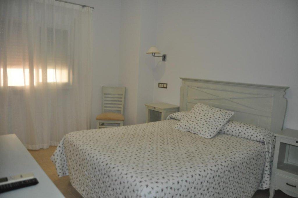 32 - Hoteles Tarifa