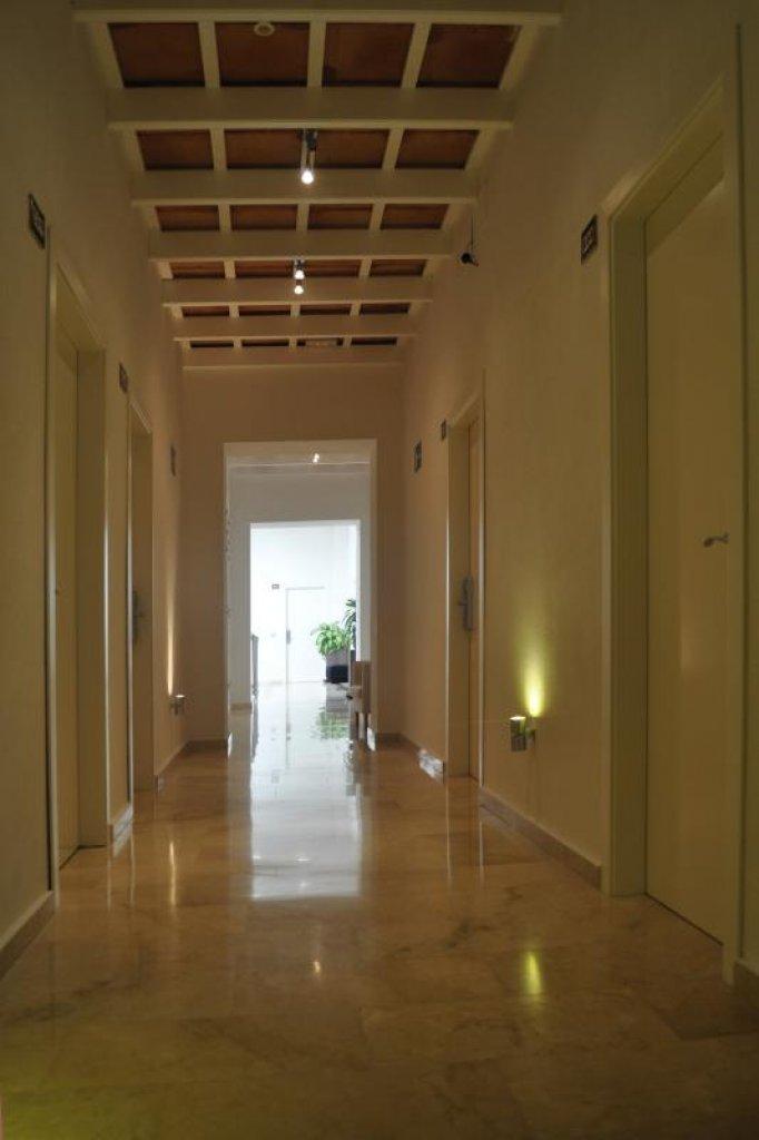 23 - Hoteles Tarifa