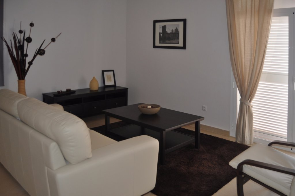 8 - Hoteles Tarifa