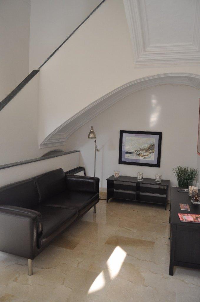 6 - Hoteles Tarifa