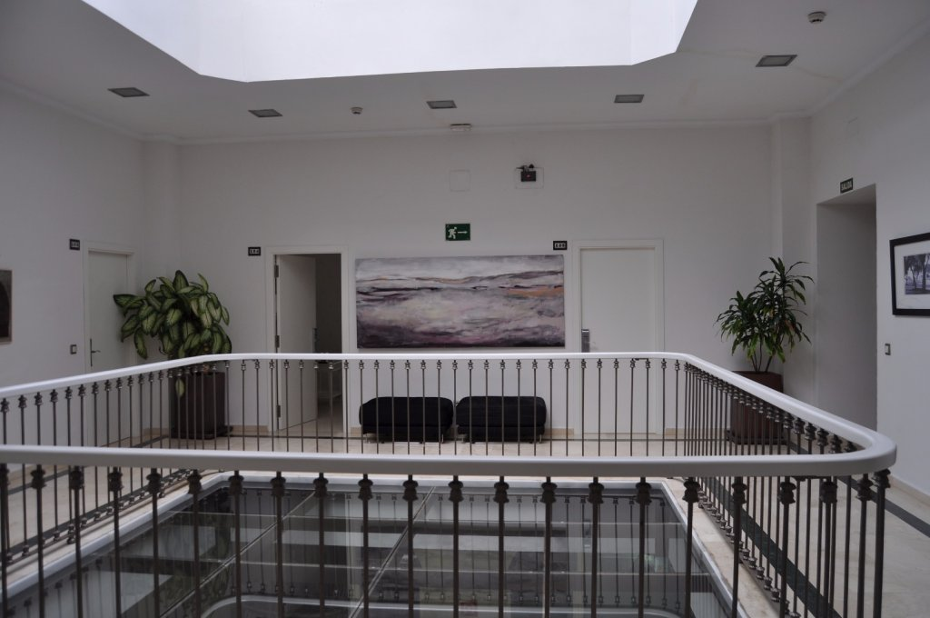 10 - Hoteles Tarifa