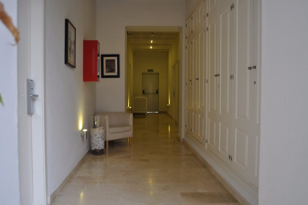 12 - Hoteles Tarifa