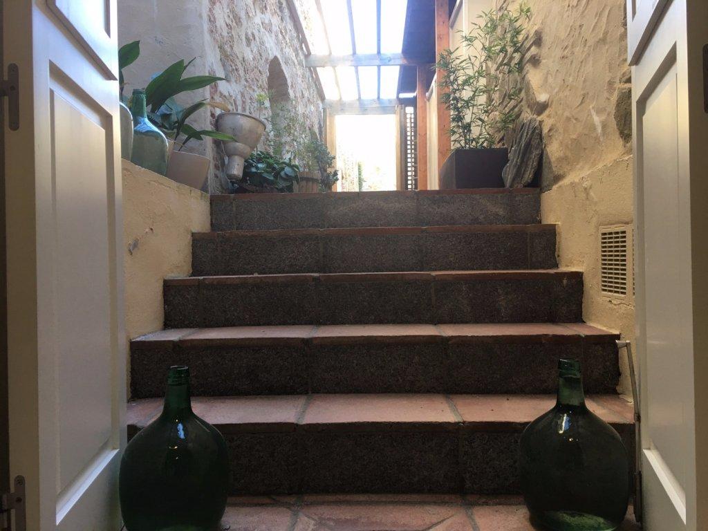59 - Hoteles Tarifa