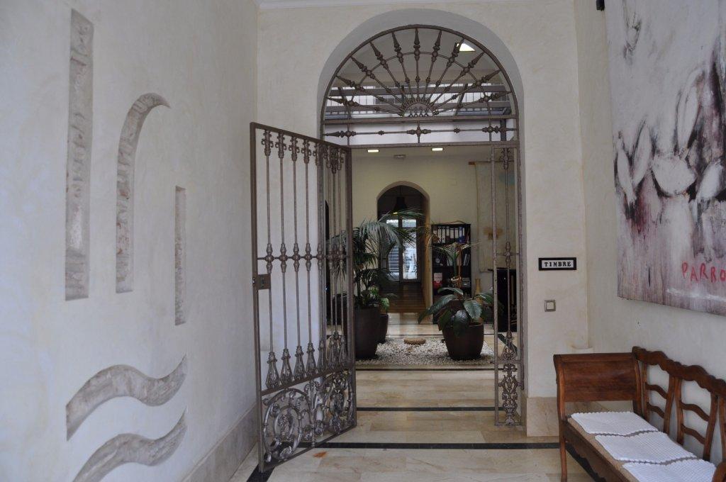 Convento Tarifa