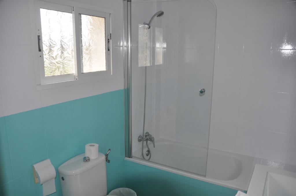 6848-1582453798_foto-habitaciones1-019.jpg.jpg
